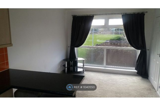 1 bed flat to rent in Holystone Avenue, Blyth NE24
