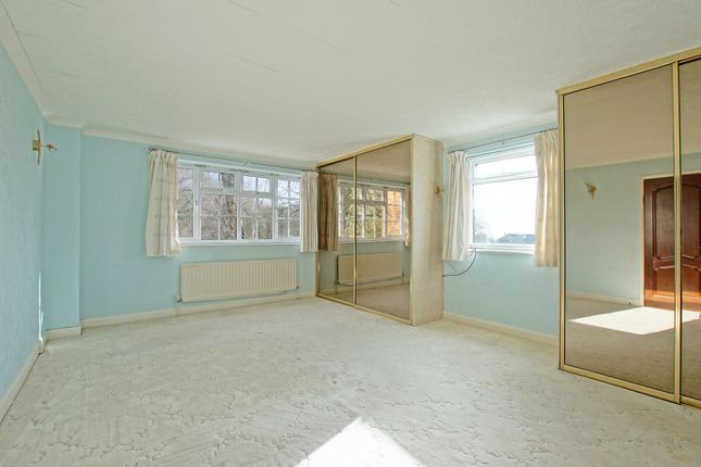 Master Bedroom of Twatling Road, Barnt Green B45