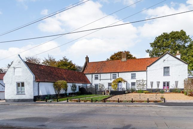 Zoopla Properties For Sale In Norfolk