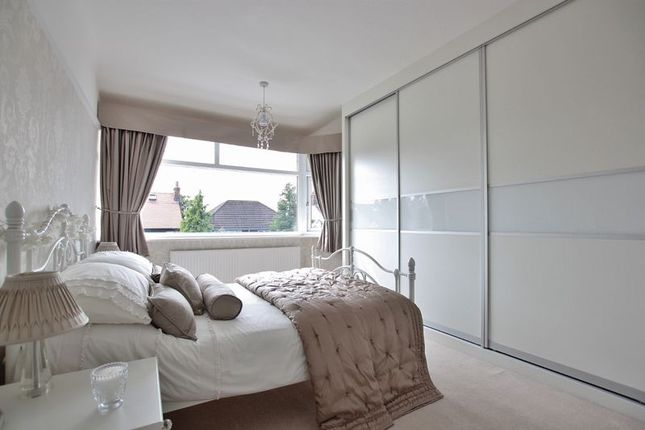 Photo 19 of Meadway, Lower Heswall, Wirral CH60
