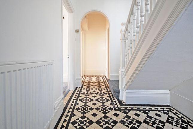 Photo 5 of Stunning Period House, Dewsland Park Road, Newport NP20