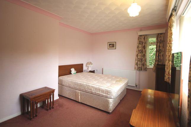 Bedroom 1 of Thorpland Road, Fakenham NR21
