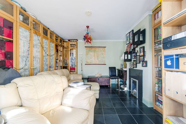 Thumbnail Property for sale in Norval Road, Wembley