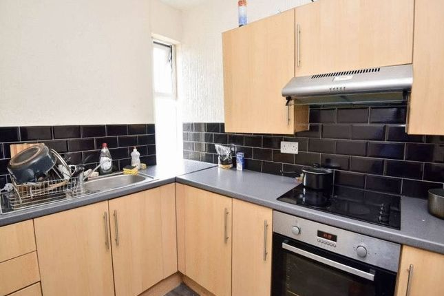 Thumbnail Property to rent in Walker Street, Denton, Manchester