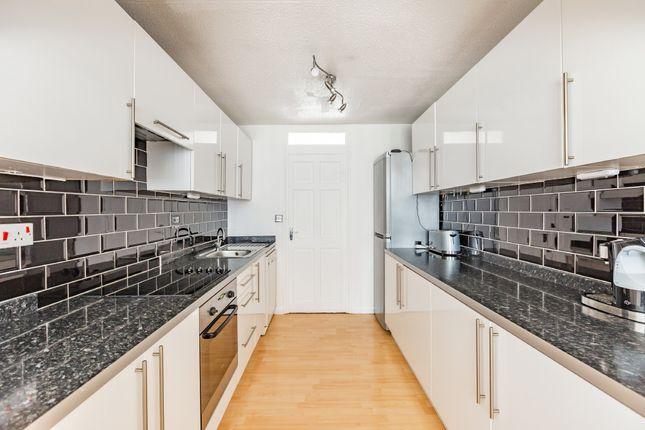Kitchen of Bazes Shaw, New Ash Green, Longfield DA3
