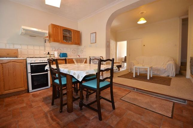 3 bed property to rent in West Drayton Road, Hillingdon