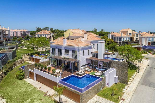 8135 Vale Do Lobo, Portugal