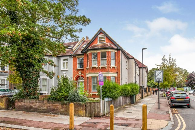 2 bed flat for sale in 48 Canadian Avenue, London SE6