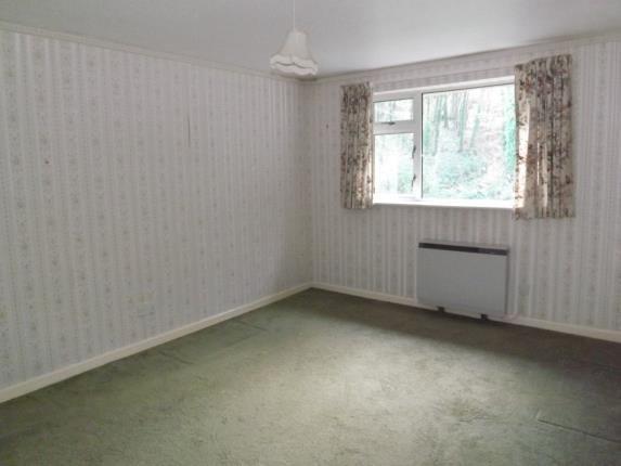 Bedroom 2 of Abbotskerswell, Newton Abbot, Devon TQ12