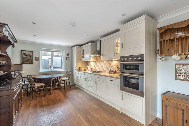 Kitchen of Woodlands Mead, Marnhull, Sturminster Newton, Dorset DT10