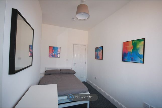 Bedroom 2 of Chichester Street, Chester CH1