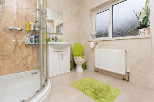Shower Room of Dalkeith Road, Wellingborough NN8