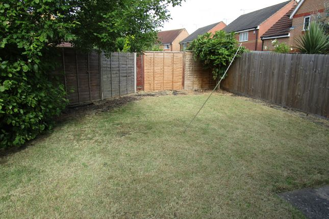 Photo 10 of Smart Close, Thorpe Astley, Braunstone, Leicester LE3