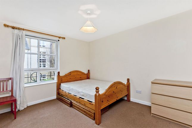 Bedroom 2 of Blandfield, Edinburgh EH7