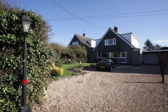 Photo 16 of Green End, Little Staughton, Bedford MK44