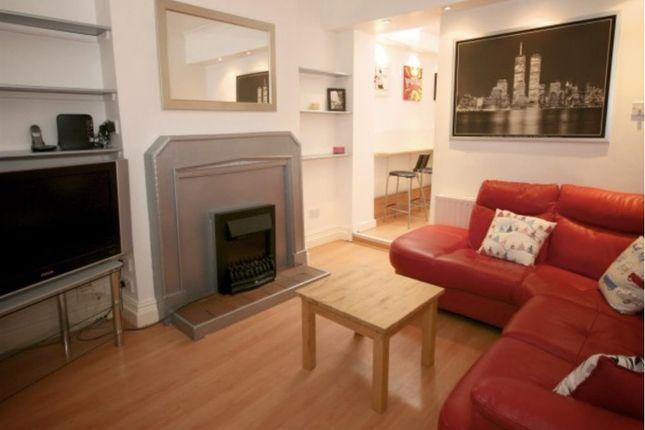 Thumbnail Detached house to rent in 493 Harborne Park Road, Harborne, Birmingham