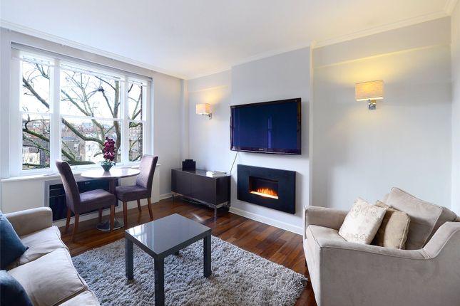 Thumbnail Flat to rent in Hil Street, Hill Street, Mayfair, London