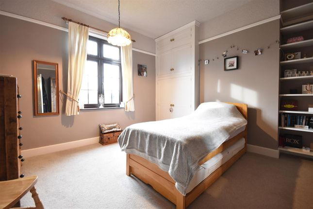 Bedroom Three of Main Street, Sutton-On-Trent, Newark NG23