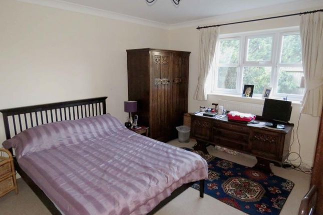 Double Room To Rent In Hayling Island