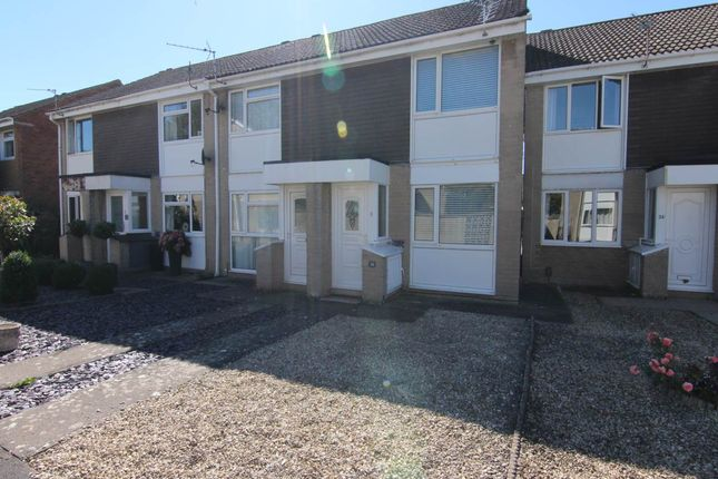 Thumbnail Property to rent in Holland Road, Clevedon, North Somerset