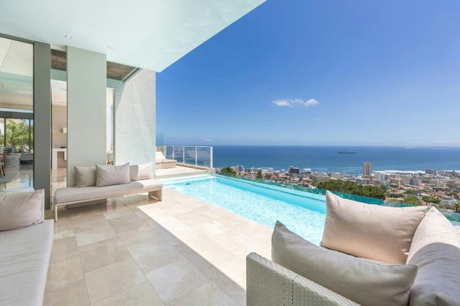 Thumbnail Detached house for sale in 31/33 Head Road, Fresnaye, Atlantic Seaboard, Western Cape, South Africa