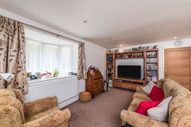 Detached bungalow for sale in Butt Close, Puddletown, Dorchester