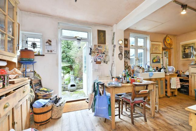 20'5 Kitchen/Breakfast Room