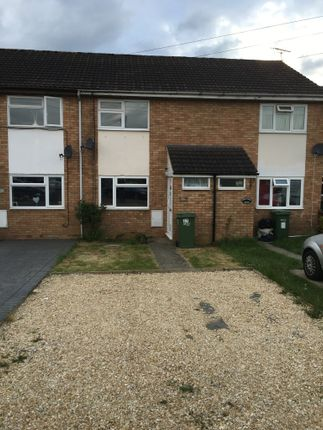 Thumbnail Terraced house to rent in Perth, Stonehouse
