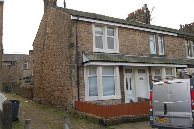 Thumbnail Property to rent in Rosebery Avenue, Lancaster