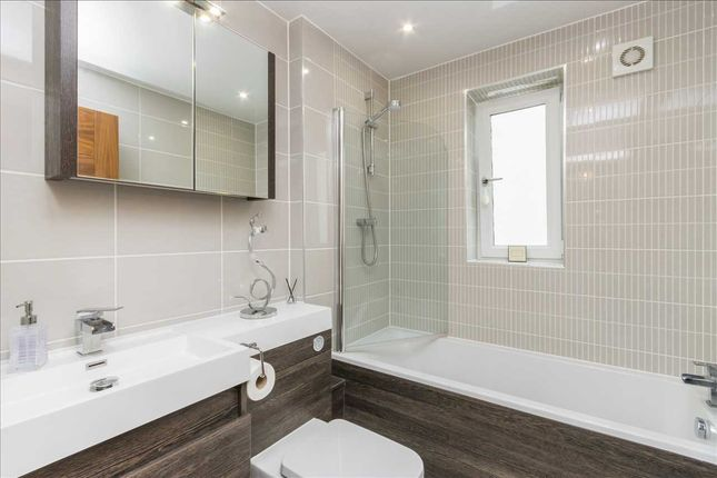 Bathroom of Langholm, Newlands Road, East Kilbride, Glasgow G75