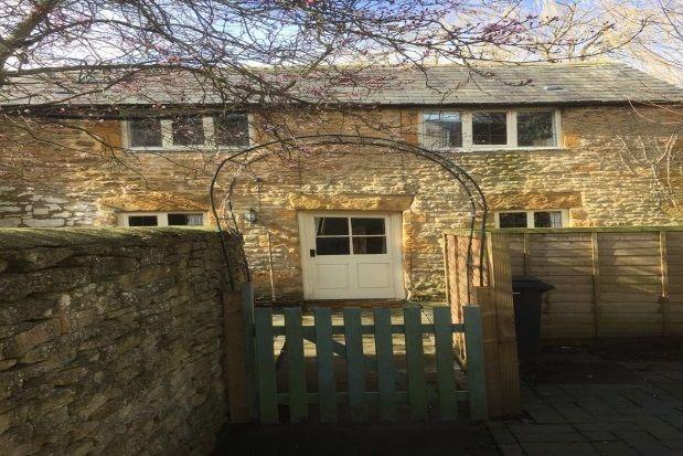 Thumbnail Property to rent in High Street, Moreton-In-Marsh