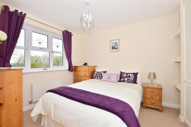 Bedroom 3 of Brooker Close, Boughton Monchelsea, Maidstone, Kent ME17