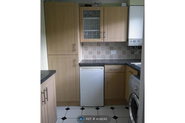 Utility Room of Sedgefield Road, Chester CH1