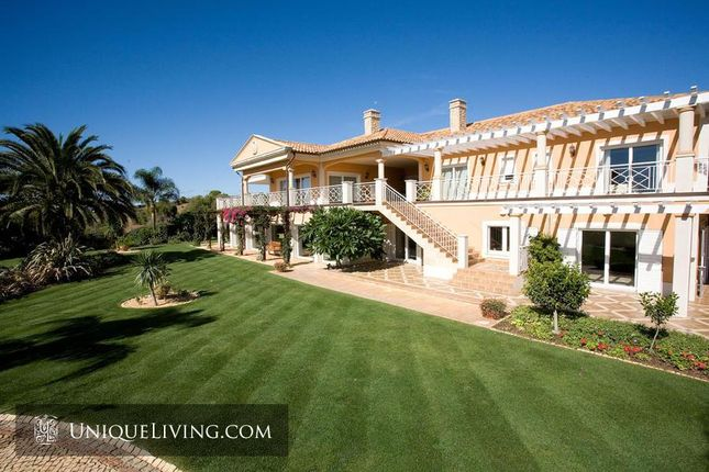 Thumbnail Villa for sale in Lagos, Western Algarve, Portugal