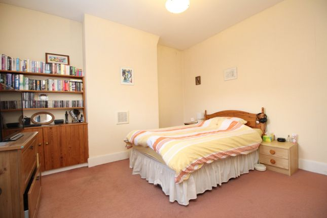 Bedroom of Catherine Street, Macclesfield, Cheshire SK11
