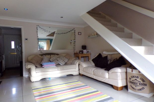Thumbnail Property to rent in Hasfield Close, Quedgeley, Gloucester