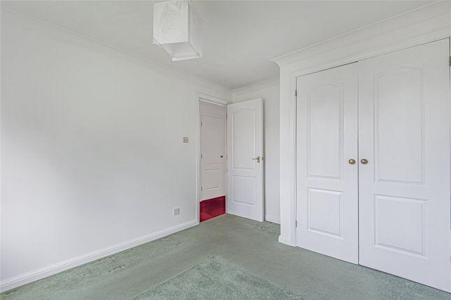 Picture No. 10 of Fernhill Place, 320 Tubbenden Lane South, Farnborough Village, Kent BR6