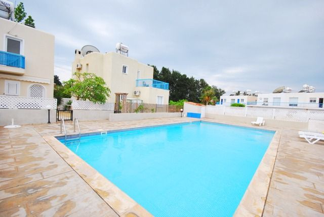 2 bed apartment for sale in Universal, Paphos (City), Paphos, Cyprus