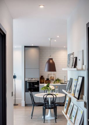 Thumbnail Flat for sale in Leon House, Croydon