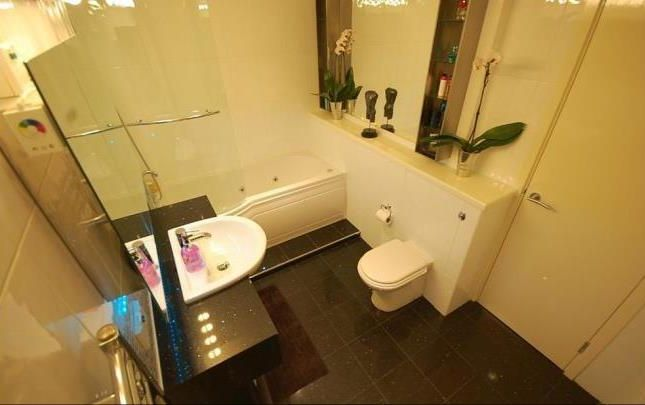 1 bed flat for sale in King Charles Street, Leeds LS1