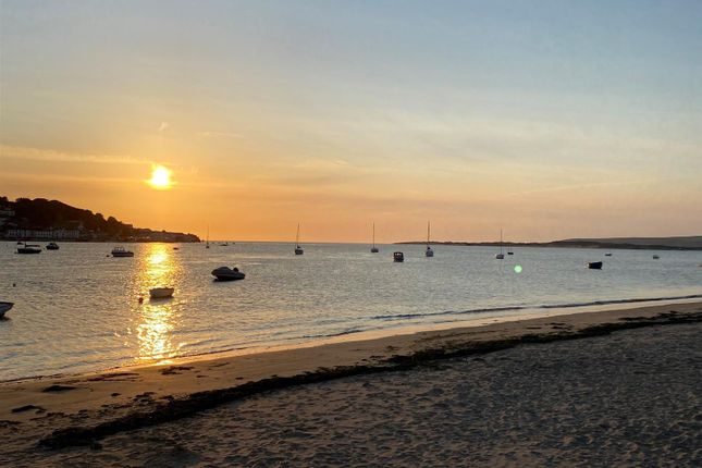 2 bed cottage for sale in Lane End Road, Instow, Bideford EX39