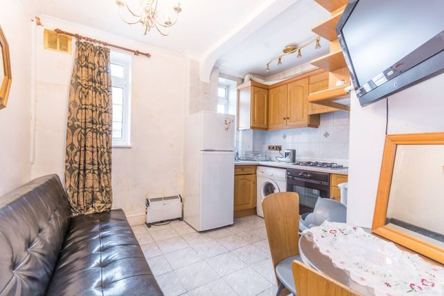 Flats for sale in sussex