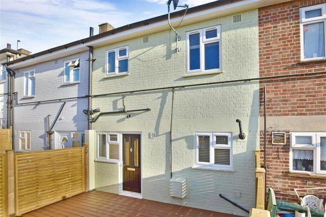 External (Web) of High Street, Uckfield, East Sussex TN22
