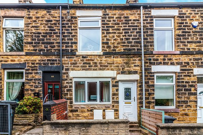 3 bed property for sale in Minto Road, Hillsborough, Sheffield