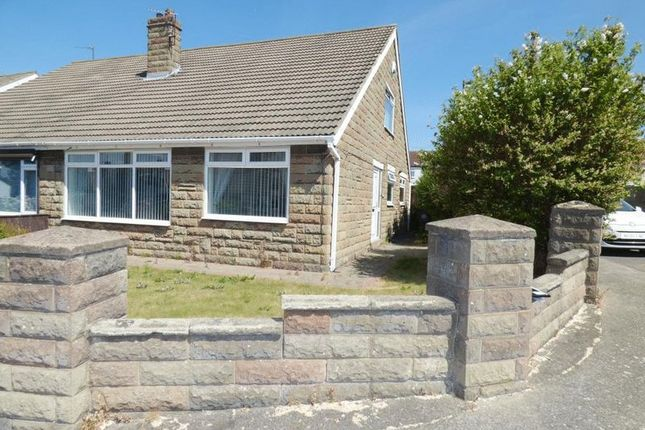 Photo 1 of Hills View Road, Eston, Middlesbrough TS6