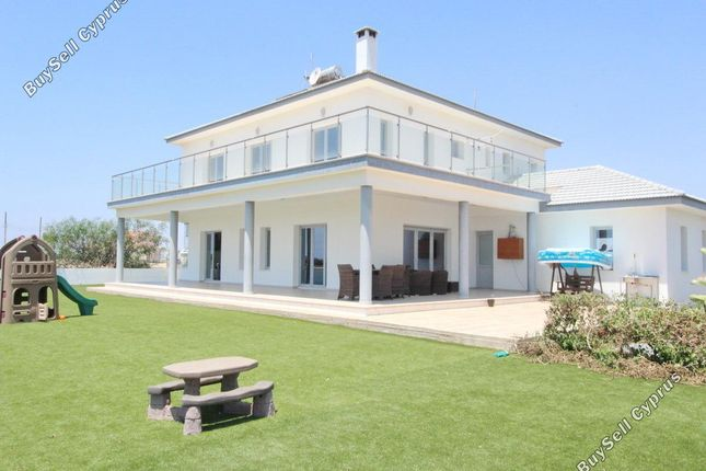 Properties for sale in Xylofagou, Larnaca, Cyprus - Xylofagou