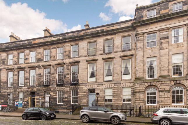 2 bed flat for sale in 3F, Darnaway Street, Edinburgh EH3