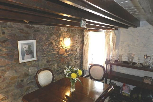 Picture No. 08 of Mary's Cottage, Rectory Road, Llangwm, Haverfordwest SA62