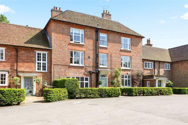Picture No. 13 of Croft Lane, Crondall, Farnham, Hampshire GU10
