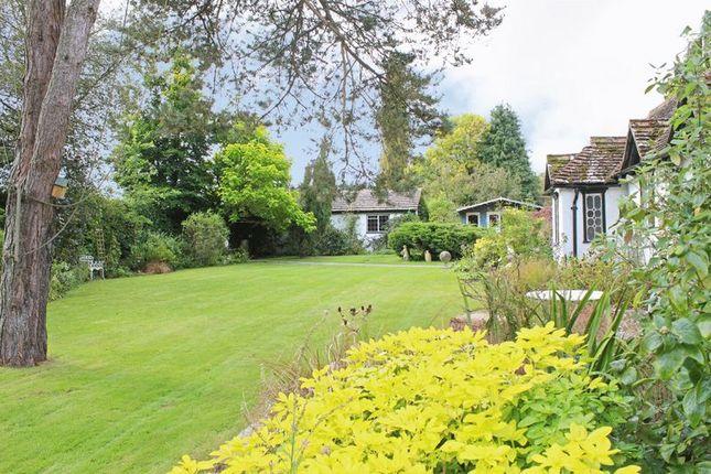Photo 18 of North Common Lane, Landford, Salisbury SP5